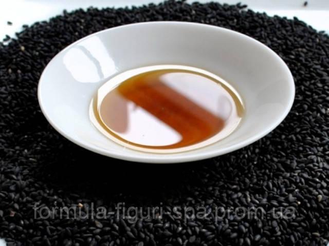 Масло черного тмина в косметологии