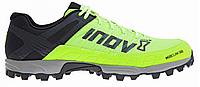 Mudclaw 300 Neon Yellow/Black/Grey унисекс экстрим кроссовки, фото 1
