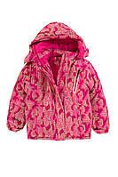 Куртка зимняя XKZ0021