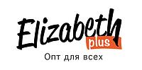 Колготки, лосины, носки, гольфы, капри, леггинсы, обувь, белье оптом «Elizabeth Plus»