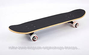 Скейт Скейтборд RADIUS