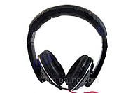 Наушники Beats by Dr. Dre MD-820 Черные