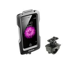Кріплення та чохли для телефонів, Iphone, Ipad, навігаторів