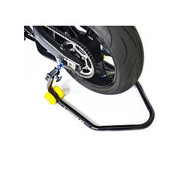 Підкати і сервіс стенди для мотоциклів