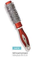 Щетка брашинг SPL 54018.Д.2.7см