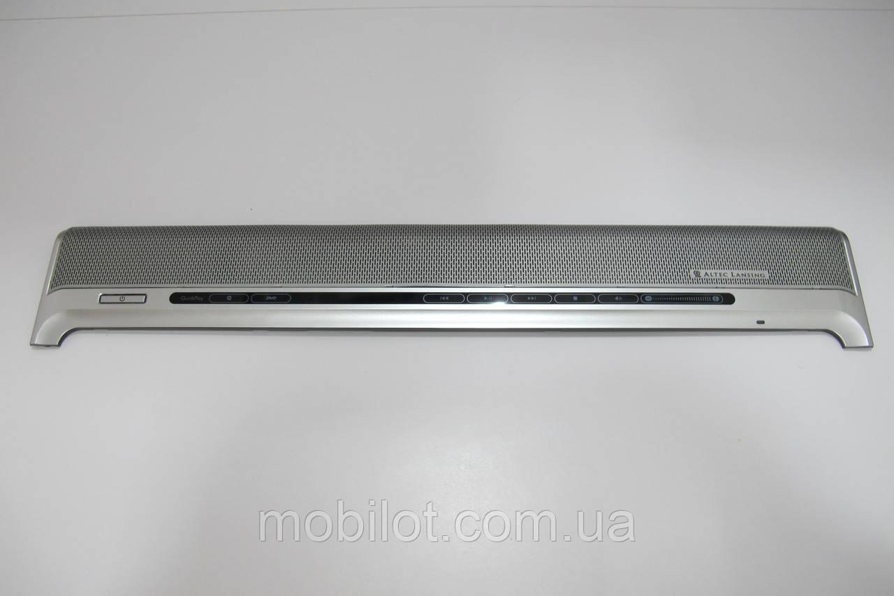 Часть корпуса HP DV9700 (NZ-206)