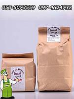 Купить Щепу для холодного и горячего копчения из плодовых деревьев черешни в упаковке 0.5 кг