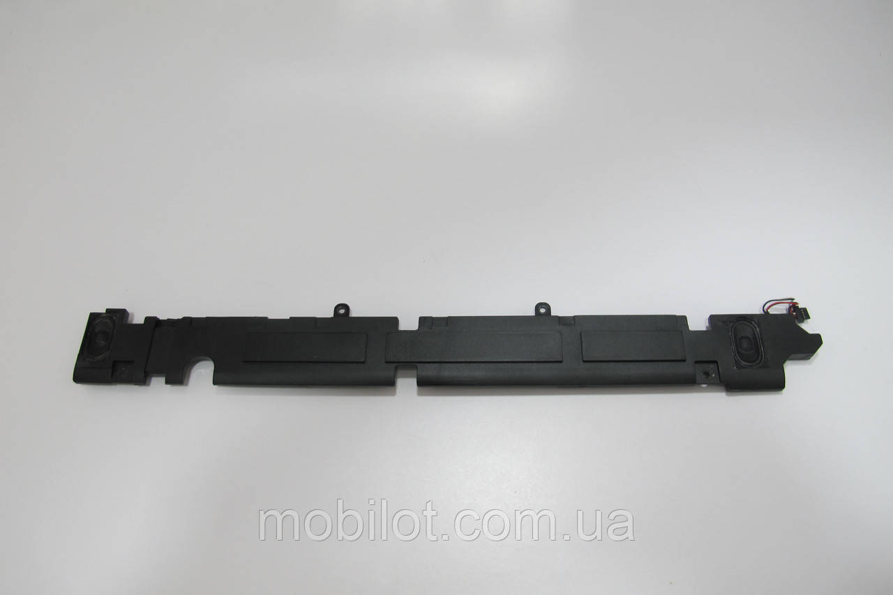 Динамики HP DV9700 (NZ-207)