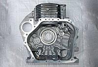 Блок двигателя на мотоблок 186F и на генератор 4 -7 кВт дизель