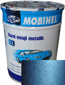Автокраска Mobihel Металлик 453 Капри 0.1л.
