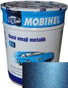 Mobihel Металлик 453 Капри 1л.