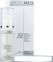 Dermal Repair Complex - Дермальный восстанавливающий комплекс с охлаждающим эффектом, 30 мл