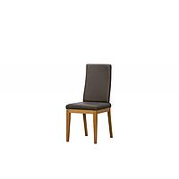 Деревянное кресло VELVET 101 (2шт.) (Szynaka)