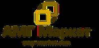 АМГ Маркет  интернет-магазин полезных вещей