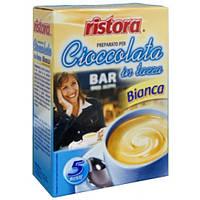 Горячий Шоколад Ristora (ИТАЛИЯ) 5x23 грамм., фото 1