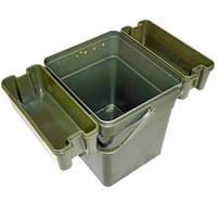 Модульная система - ведро Ridge Monkey Modular Bucket System Standard