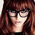 SV OPTIC - очки оптом