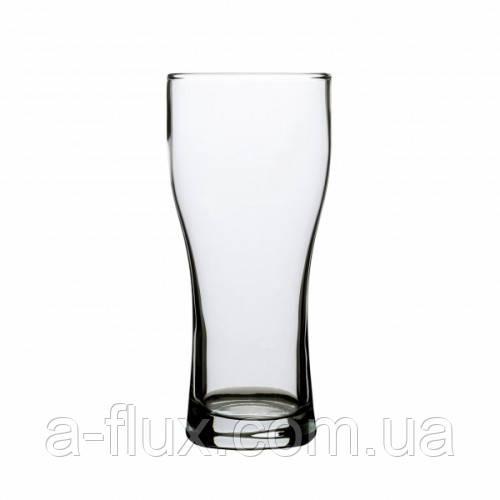 Бокал для пива 500 мл Pub Pasabahce