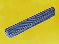 Столешница для торгового стола 2.5 метра, фото 1