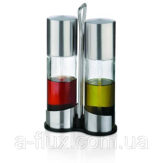 Набор распылителей для масла и уксуса CLUB TESCOMA