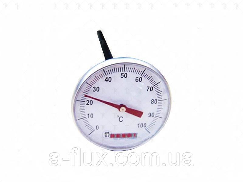 Термометр кухонный HENDI
