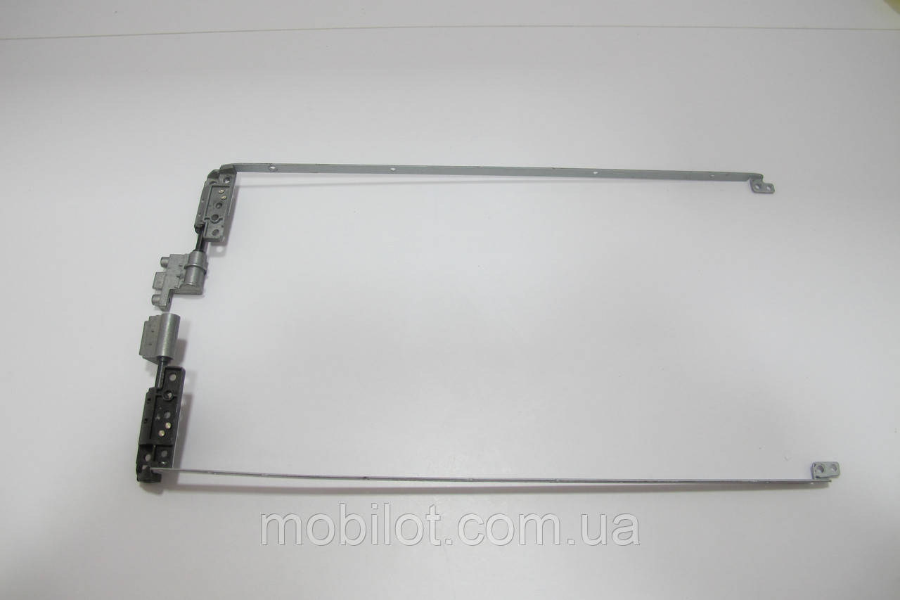 Петли к HP DV9700 (NZ-218)