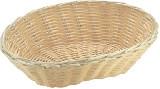 Корзина для хлеба HENDI