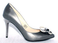 Стильные  Итальянские туфли