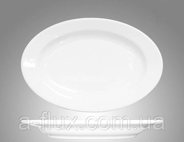 Блюдо овальное FARN 320 мм