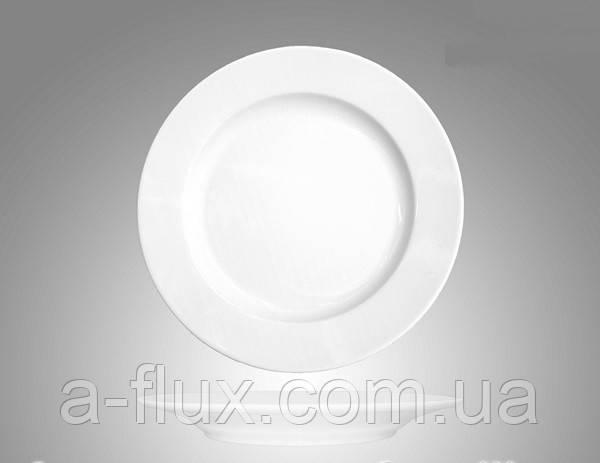 Тарелка 280 мм фарфор Farn 8046HR