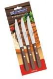 Нож столовый (комплект 3 шт.) Tradicional Tramontina