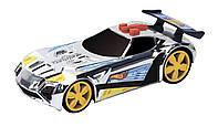 Автомобиль-молния Nerve Hammer 13 см Hot Wheels (90601)