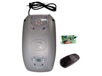 Came VER6000 (2200-2700-3200) Комплект автоматики для гаражных ворот
