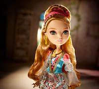 Кукла Эшлин Элла базовая Ever After High Ashlynn Ella Basic Dolls, фото 1
