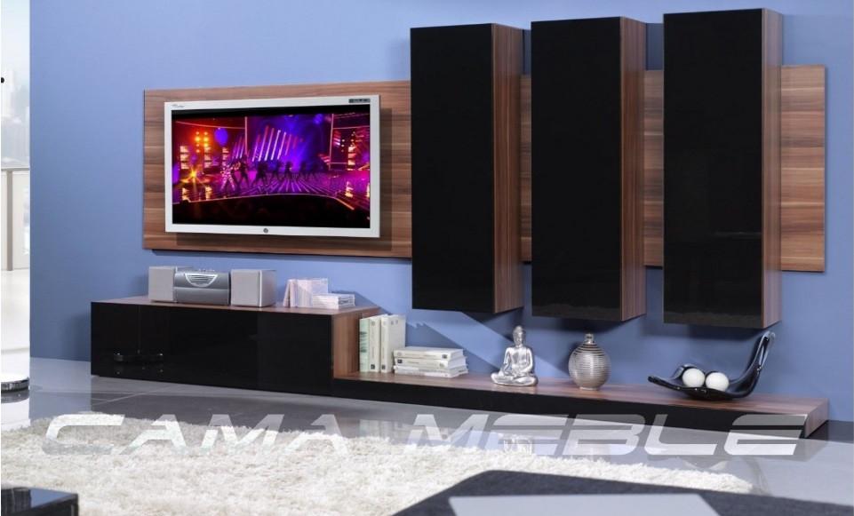 польская мебель для гостинной Life цена 9 564 грн купить в