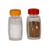 Набор для соли и перца BISTRO PRACTIC