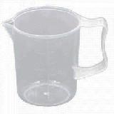 Мерная чаша 250 мл Stalglast