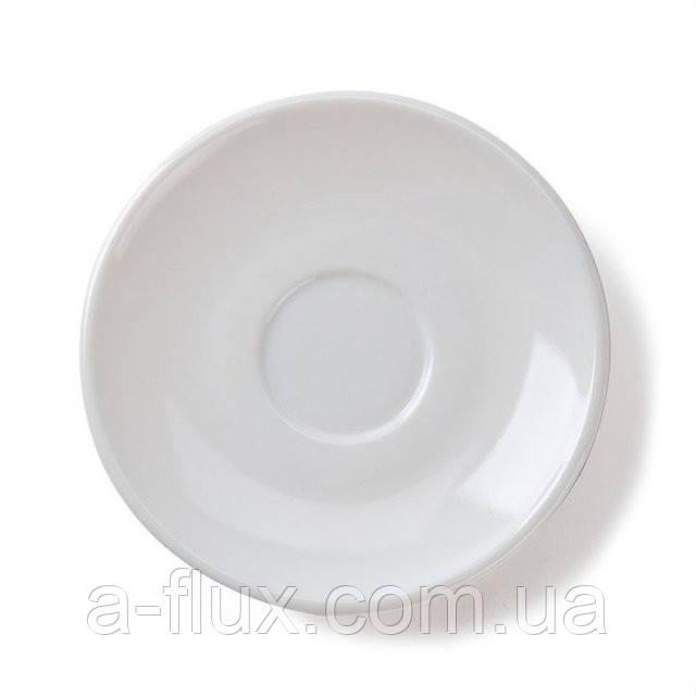 Блюдце 153 мм RESTAURANT