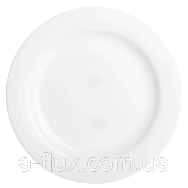 Тарелка десертная 195 мм Peps Evolution Luminarc 63377