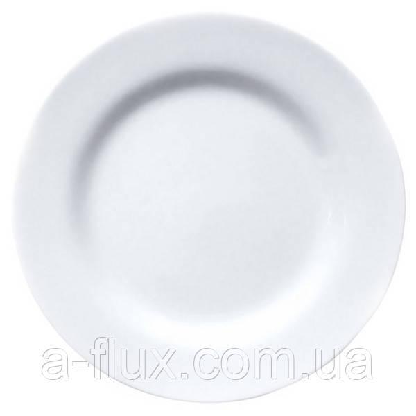 Тарелка суповая 220 мм Peps Evolution Luminarc 63376