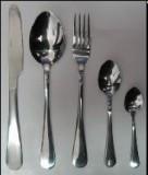 Нож столовый SHANTON SILK бизнес класса
