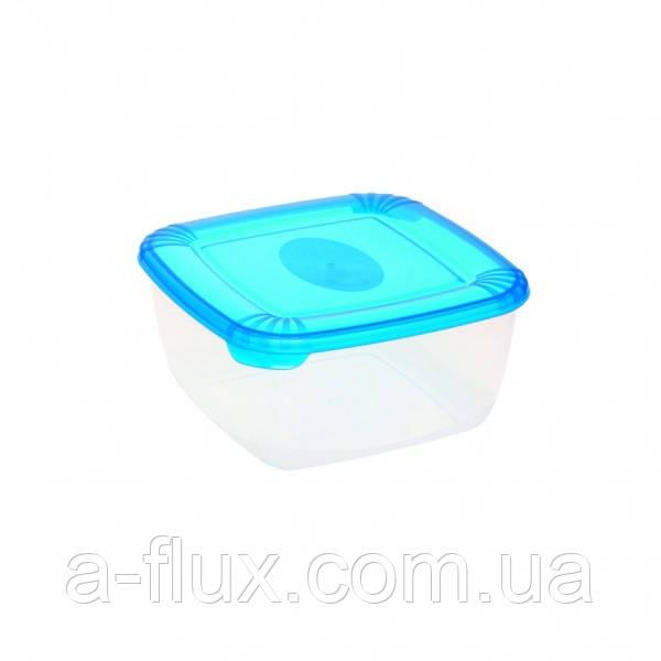 Контейнер 1,5 л PLAST-TEAM