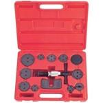 Набор инструмента для ремонта тормозных цилиндров 13 пр. FORCE 65802