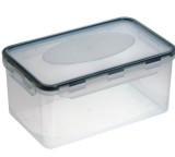 Контейнер 2 л прямоугольный PLAST-TEAM