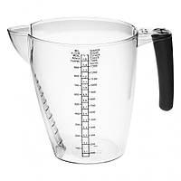 Мерная чаша 1,5 л PLAST-TEAM