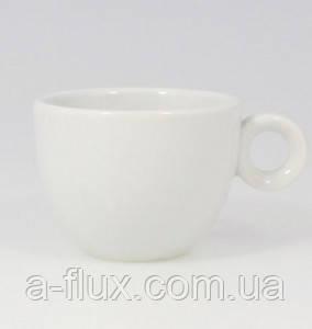 Чашка 150 мл BOLA Lubiana