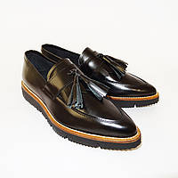 3ad54041 Женские итальянские туфли в Украине. Сравнить цены, купить ...