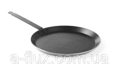 Сковорода блинная 280 мм Hendi