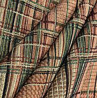 Ткань гобелен Килт