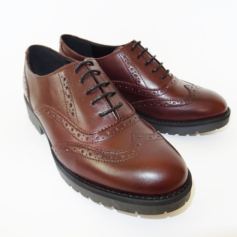 dd07fa765 Итальянские женские кожаные туфли от TM OVYE - Интернет магазин